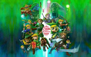 Rating: Safe Score: 42 Tags: link_(zelda) the_legend_of_zelda User: garypan