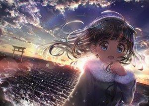 Rating: Safe Score: 29 Tags: asahina_kokomi battle_girl_high_school tamanegi_(12030028) User: mattiasc02