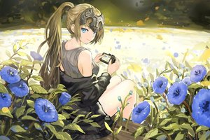 Fate/Apocryphaの壁紙 1600×1065px 555KB