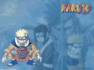 Rating: Safe Score: 3 Tags: blonde_hair haku_(naruto) haruno_sakura mask momochi_zabuza naruto sword uzumaki_naruto weapon User: Oyashiro-sama