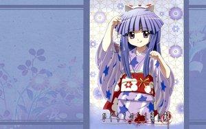 Rating: Safe Score: 31 Tags: furude_rika higurashi_no_naku_koro_ni japanese_clothes long_hair purple_eyes User: oranganeh