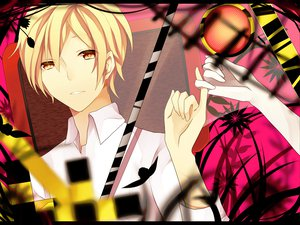 Rating: Safe Score: 6 Tags: achiki kony nico_nico_singer original vocaloid yubikiri_(vocaloid) User: MissBMoon