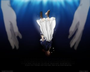 Rating: Safe Score: 6 Tags: all_male himura_kenshin japanese_clothes male rurouni_kenshin underwater water User: Nocyta