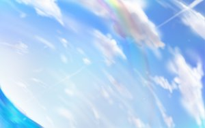 Rating: Safe Score: 24 Tags: clouds scenic sky water User: SciFi