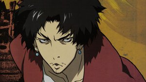 Rating: Safe Score: 10 Tags: mugen samurai_champloo User: tamashii