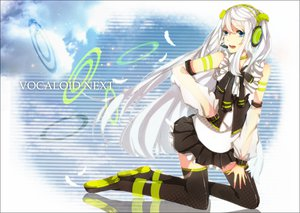 Rating: Safe Score: 56 Tags: hiiro ring_suzune vocaloid User: FormX