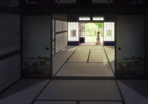 Rating: Safe Score: 68 Tags: building jakku original scenic shade User: Dust