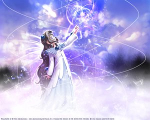 Rating: Safe Score: 3 Tags: card_captor_sakura circle_garyuu tagme User: 秀悟