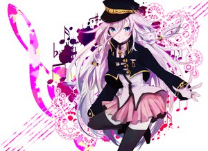Rating: Safe Score: 112 Tags: ia sotsunaku vocaloid User: FormX