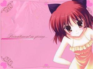 Rating: Safe Score: 22 Tags: aquaplus kousaka_tamaki leaf nanao_naru to_heart to_heart_2 User: HMX-999