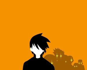 Rating: Safe Score: 6 Tags: itoshiki_nozomu orange sayonara_zetsubou_sensei User: 秀悟