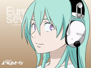 Rating: Safe Score: 47 Tags: eureka eureka_seven headphones jpeg_artifacts third-party_edit User: kisumi