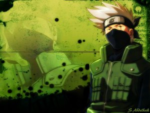 Rating: Safe Score: 17 Tags: hatake_kakashi male naruto User: abdo1727
