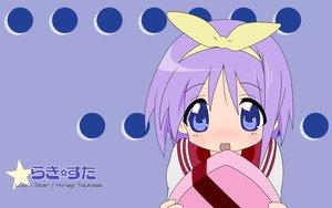 Rating: Safe Score: 0 Tags: duplicate hiiragi_tsukasa lucky_star school_uniform valentine User: Oyashiro-sama