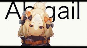 Fate/Grand Orderの壁紙 1395×776px 1349KB