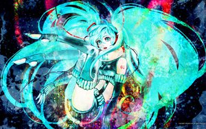 Rating: Safe Score: 29 Tags: hatsune_miku himemiko mikumix vocaloid User: kn8485909