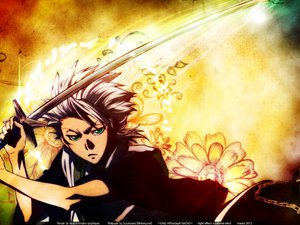 Rating: Safe Score: 34 Tags: bleach hitsugaya_toushirou tagme User: ssagwp