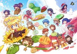 Rating: Safe Score: 21 Tags: air botan chibi clannad dango_(clannad) fujibayashi_kyou fujibayashi_ryou furukawa_nagisa ibuki_fuuko ichinose_kotomi kamio_misuzu kanna kanon kawasumi_mai key kirishima_kano minase_nayuki misaka_shiori miyazawa_yukine potato sakagami_tomoyo sawatari_makoto sunohara_mei tohno_michiru tohno_minagi tsukimiya_ayu twins User: HawthorneKitty