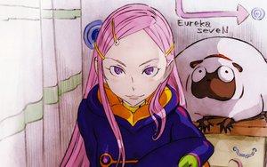 Rating: Safe Score: 13 Tags: anemone eureka_seven gulliver User: Oyashiro-sama