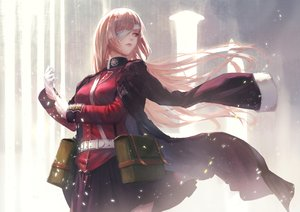 Fate/Grand Orderの壁紙 1330×941px 1198KB