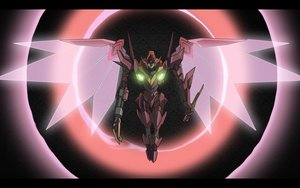 Rating: Safe Score: 13 Tags: code_geass mecha vector User: atlantiza