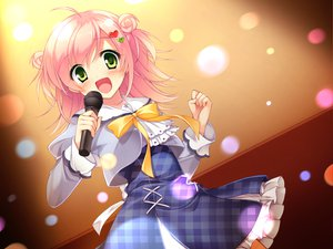 Rating: Safe Score: 33 Tags: game_cg sakura_no_reply tsukimori_chiyoko User: Maboroshi