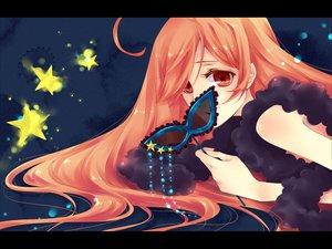 Rating: Safe Score: 48 Tags: mask miki_(vocaloid) natsuki0910 stars vocaloid User: HawthorneKitty