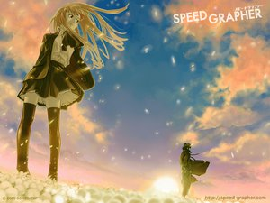 Rating: Safe Score: 6 Tags: speed_grapher User: Oyashiro-sama