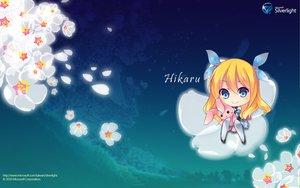 Rating: Safe Score: 32 Tags: aizawa_hikaru chibi flowers microsoft os-tan petals shinia User: w7382001