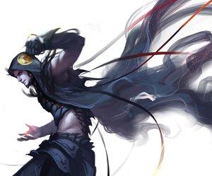 Fate/zeroの壁紙 1804×1500px 1073KB