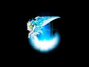 Rating: Safe Score: 6 Tags: clamp magic_knight_rayearth User: Oyashiro-sama