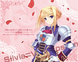 Rating: Questionable Score: 30 Tags: komori_kei princess_lover User: denim332