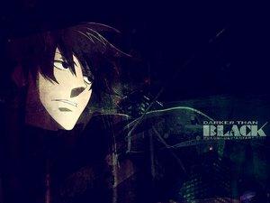 Rating: Safe Score: 12 Tags: darker_than_black hei User: Oyashiro-sama
