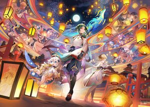Rating: Safe Score: 53 Tags: aether_(genshin_impact) aqua_eyes aqua_hair baizhu_(genshin_impact) beidou_(genshin_impact) black_hair blue_hair border0715 chinese_clothes chongyun_(genshin_impact) clouds eyepatch fireworks food ganyu_(genshin_impact) genshin_impact glasses gloves halo hat instrument keqing_(genshin_impact) loli long_hair lumine_(genshin_impact) male moon night ningguang_(genshin_impact) paimon_(genshin_impact) qiqi_(genshin_impact) short_hair signed sky stars tartaglia_(genshin_impact) twintails white_hair xiangling_(genshin_impact) xiao_(genshin_impact) xingqiu_(genshin_impact) xinyan_(genshin_impact) zhongli_(genshin_impact) User: Maboroshi