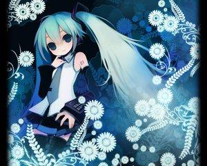 Rating: Safe Score: 49 Tags: blue hatsune_miku puti_devil vocaloid User: 秀悟