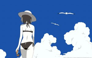 Rating: Safe Score: 81 Tags: bikini haruno_sakura naruto swimsuit User: izuna