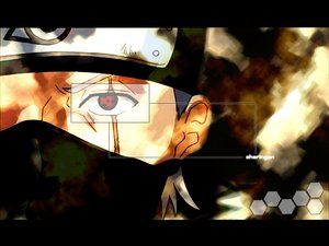 Rating: Safe Score: 7 Tags: hatake_kakashi naruto User: Oyashiro-sama