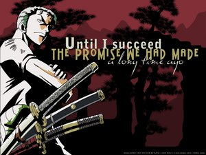 Rating: Safe Score: 24 Tags: one_piece red roronoa_zoro User: haru3173