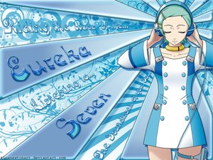 Rating: Safe Score: 13 Tags: blue_hair eureka eureka_seven headphones signed User: jorge