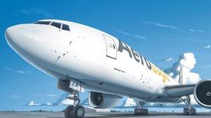 Rating: Safe Score: 16 Tags: aircraft coffeiz_p nobody original User: RyuZU