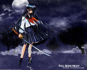 Rating: Safe Score: 14 Tags: azuma_hazuki carnelian sword weapon yami_to_boushi_to_hon_no_tabibito User: Oyashiro-sama