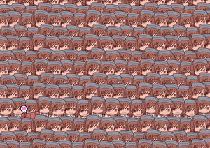 Rating: Safe Score: 76 Tags: brown_eyes brown_hair goggles misaka_imouto misaka_mikoto school_uniform shirai_kuroko short_hair to_aru_kagaku_no_railgun to_aru_majutsu_no_index twintails User: Oyashiro-sama