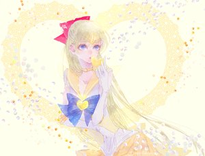 Rating: Safe Score: 3 Tags: aino_minako aose_akira sailor_moon sailor_venus User: mattiasc02