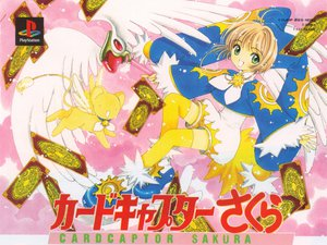 Rating: Safe Score: 0 Tags: card_captor_sakura kero kinomoto_sakura User: 秀悟