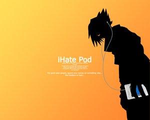 Rating: Safe Score: 13 Tags: all_male ipod male naruto orange parody silhouette uchiha_sasuke User: Oyashiro-sama