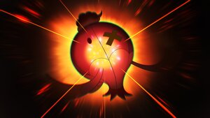 Rating: Safe Score: 12 Tags: close drifblim higa-tsubasa pokemon polychromatic User: otaku_emmy