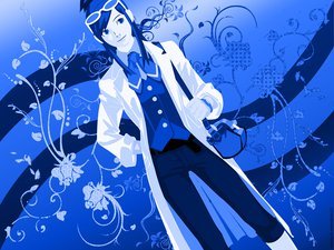 Rating: Safe Score: 9 Tags: blue ema_skye gyakuten_saiban houzuki_akane phoenix_wright User: Oyashiro-sama
