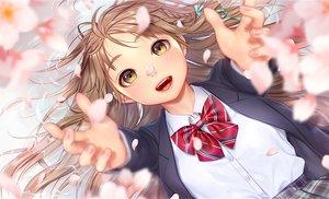 桜・花見の壁紙 1300×789px 419KB