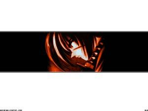 Rating: Safe Score: 0 Tags: all_male himura_kenshin male rurouni_kenshin scar white User: Oyashiro-sama