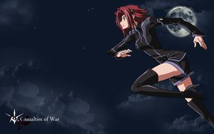 Rating: Safe Score: 56 Tags: blue_eyes code_geass kallen_stadtfeld red_hair uniform User: thecokeguy
